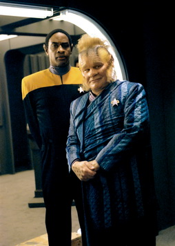 Star Trek Gallery - neelix_tuvok_hires.jpg