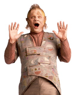 Star Trek Gallery - neelix_white_pb.jpg
