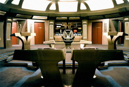 Star Trek Gallery - nemesis_bridge.jpg