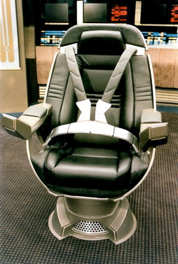 Star Trek Gallery - nemesis_commandchair.jpg