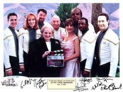 Star Trek Gallery - nemesiscast_albright.jpg