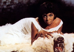 Star Trek Gallery - nichelle_nichols-album_cover.jpg