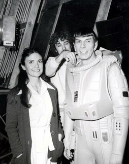 Star Trek Gallery - nimoy_tmp_spacesuit.jpg