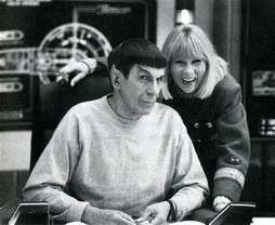 Star Trek Gallery - nimoy_whitney_stvi.jpg