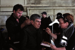 Star Trek Gallery - nimoy_xi_makeup.jpg