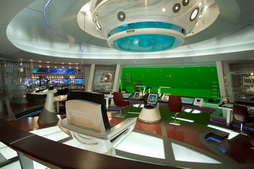 Star Trek Gallery - nu1701_bridge_greenscreen2.jpg