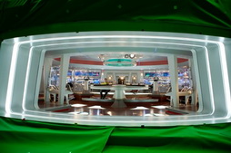 Star Trek Gallery - nu1701_bridge_greenscreen.jpg