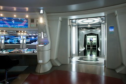 Star Trek Gallery - nu1701_bridge_lift.jpg