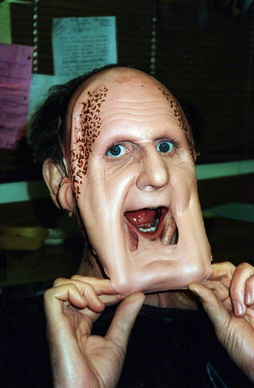 Star Trek Gallery - odo_curzon_facets_mask.jpg