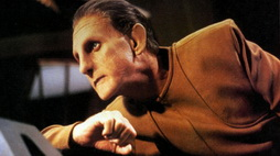 Star Trek Gallery - odo_earlys1pb.jpg
