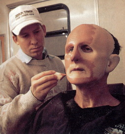 Star Trek Gallery - odo_makeup.jpg