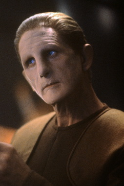Star Trek Gallery - odo.jpg