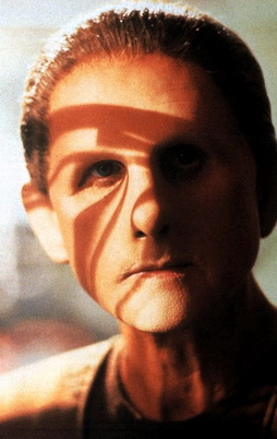 Star Trek Gallery - odo_s1pb_2.jpg