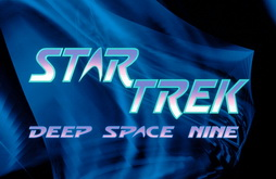 Star Trek Gallery - original_ds9_logotext.jpg