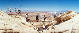 Star Trek Gallery - panoramic_filming_generations.jpg