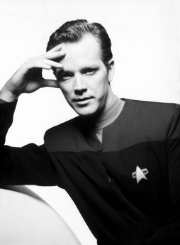 Star Trek Gallery - paris_bw_reject3b.jpg