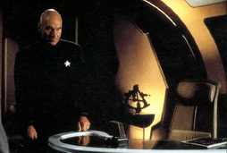 Star Trek Gallery - picard_contemplative_deleted_ins.jpg