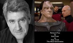 Star Trek Gallery - richard_poe-gul_evek.jpg
