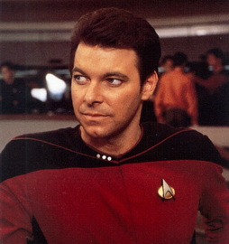 Star Trek Gallery - riker01.jpg