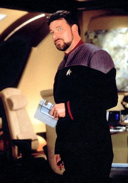 Star Trek Gallery - riker_in_picards_quarters.jpg