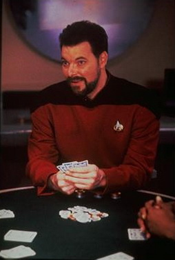 Star Trek Gallery - riker_poker.jpg