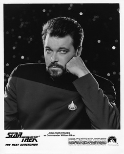 Star Trek Gallery - riker_s5_IMPROVED.jpg
