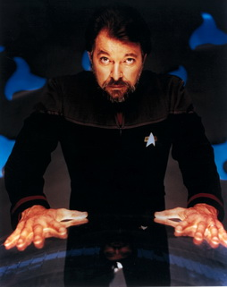 Star Trek Gallery - riker_unknown_pb.jpg