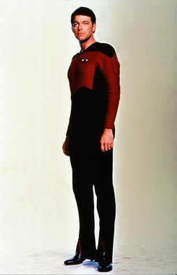 Star Trek Gallery - riker_whitebg.jpg
