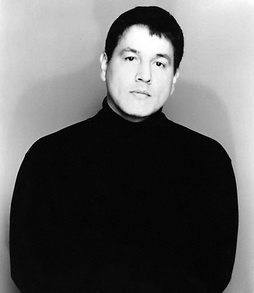 Star Trek Gallery - robert_beltran_4.jpg