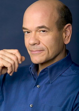 Star Trek Gallery - robert_picardo_2.jpg