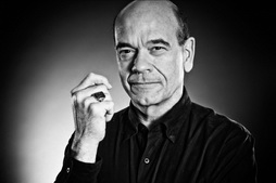 Star Trek Gallery - robert_picardo_3.jpg