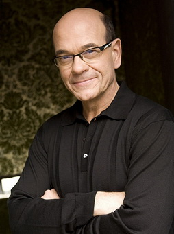 Star Trek Gallery - robert_picardo_4.jpg