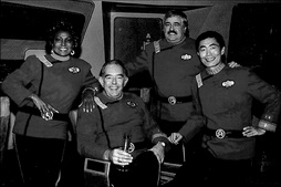Star Trek Gallery - robinleach_stiv.jpg