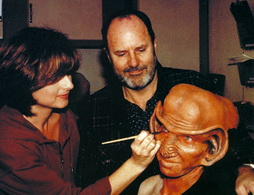 Star Trek Gallery - rom_makeup.jpg