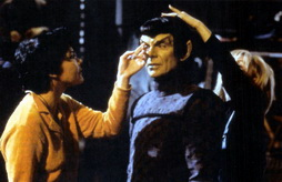 Star Trek Gallery - romulan_senator_tears_of_the_prophets.jpg