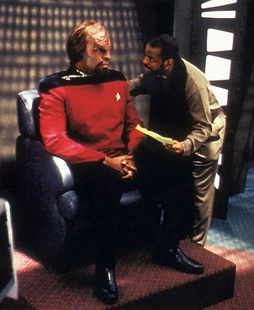 Star Trek Gallery - rules_of_engagement_dorn_burton.jpg
