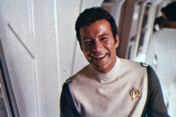 Star Trek Gallery - shatner_laugh_tmp.jpg