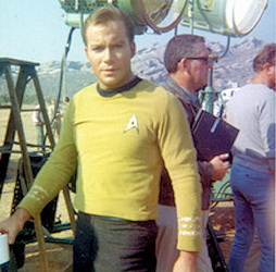 Star Trek Gallery - shatner_location_arena.jpg