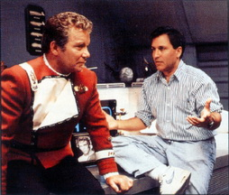 Star Trek Gallery - shatner_meyer01.jpg