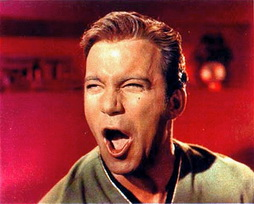 Star Trek Gallery - shatner_screams.jpg