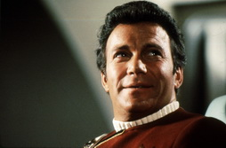 Star Trek Gallery - shatner_smile_tsfs.jpg