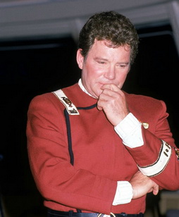 Star Trek Gallery - shatner_stv_press.jpg
