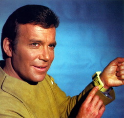 Star Trek Gallery - shatner_tos-hair-style_tmp-photo.jpg