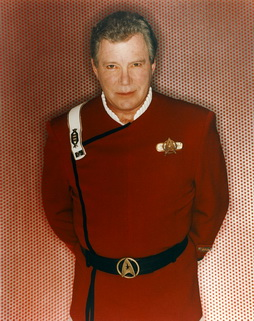 Star Trek Gallery - shatner_tvguide_30thaniv.jpg