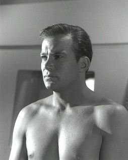 Star Trek Gallery - shirtless_kirk.jpg