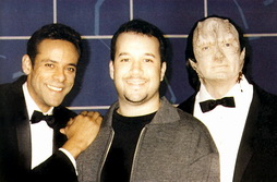 Star Trek Gallery - sid_andy_and_pa.jpg