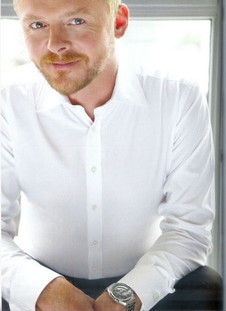 Star Trek Gallery - simon_pegg_2.jpg