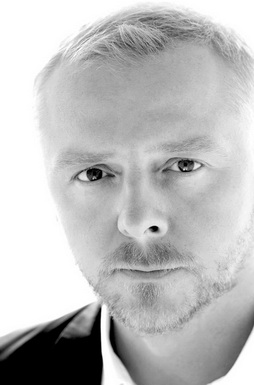 Star Trek Gallery - simon_pegg_8.jpg