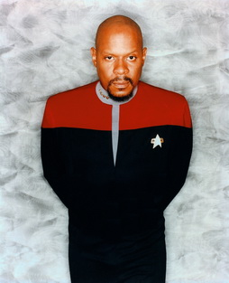 Star Trek Gallery - sisko_hires.jpg