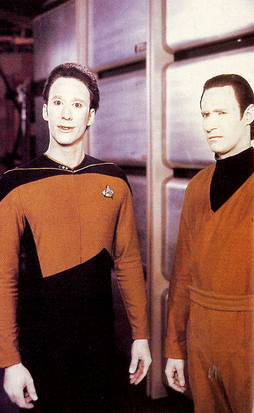 Star Trek Gallery - spiner_and_stunt_double_datalore.png